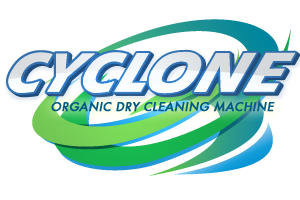fresh gear cyclone sanitizing machine